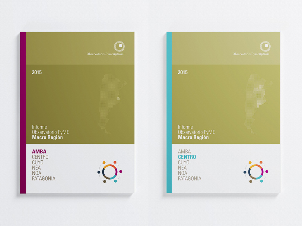 FOPyMe Book Covers Set